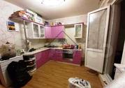 Долгопрудный, 1-но комнатная квартира, Лихачевский пр-кт. д.70 к1, 6990000 руб.