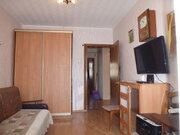 Куровское, 3-х комнатная квартира, ул. Коммунистическая д.60, 3350000 руб.