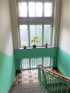 Комната в 3-комн.квартире с балконом в рп.Малаховка , рядом ж/д станци, 1800000 руб.