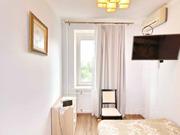 Москва, 2-х комнатная квартира, ул. Сущевский Вал д.62, 14900000 руб.
