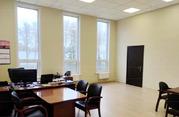 Продажа производственного помещения, Дубна, Ул. Большеволжская, 1721673564 руб.