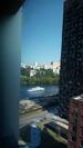 Продам 2х комнатную квартиру в новом ЖК Береговой