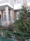 Химки, 3-х комнатная квартира, ул. Совхозная д.16, 8950000 руб.