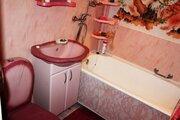 Егорьевск, 1-но комнатная квартира, ул. Владимирская д.5б, 2200000 руб.