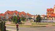 Купить таунхаус с отделкой в поселке Новое Бакеево, 10000000 руб.