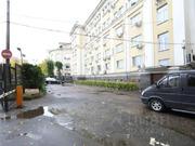 Здание, 4 968 м, 699999999 руб.