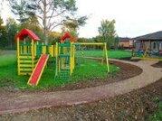 Зем.участок 12 соток в охраняемом коттеджном посёлке Турейка-парк, 4000000 руб.