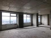 Москва, 3-х комнатная квартира, Мира пр-кт. д.188, 27222109 руб.