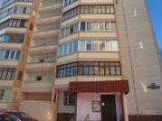 Продается 4-я квартира в Ногинск г, Комсомольская ул, 88