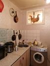 Долгопрудный, 1-но комнатная квартира, ул. Дирижабельная д.17, 4850000 руб.