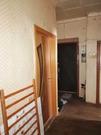 Продается комната, Электросталь, 19м2, 790000 руб.