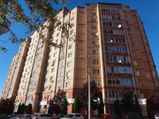Продажа квартиры, Истра, Истринский район, Ул. Морозова