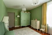 Москва, 4-х комнатная квартира, Большая Остроумовская д.10 к2, 49000000 руб.