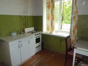 Можайск, 1-но комнатная квартира, ул. 20 Января д.11, 1800000 руб.
