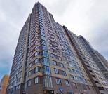 Долгопрудный, 1-но комнатная квартира, Новый бульвар д.9 к1, 4590000 руб.