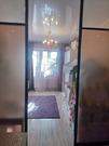 Раменское, 2-х комнатная квартира, ул. Десантная д.д.17, 8600000 руб.