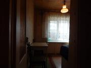 Клин, 3-х комнатная квартира, ул. Гайдара д.7/31, 3350000 руб.