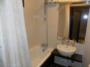Москва, 1-но комнатная квартира, малая филевская д.4 к1, 7200000 руб.