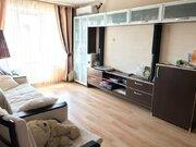 Москва, 2-х комнатная квартира, поселок дома отдыха Вороново д.5, 3990000 руб.