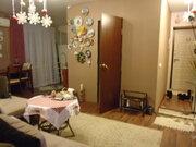 Апрелевка, 3-х комнатная квартира, ул. Парковая д.4 к1, 4650000 руб.