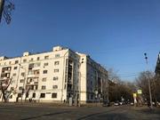 Двухкомнатная в сталинском доме