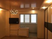 Путилково, 2-х комнатная квартира, Сходненская д.7, 8500000 руб.