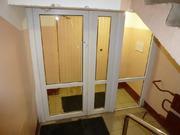 Орехово-Зуево, 3-х комнатная квартира, ул. Володарского д.15, 4450000 руб.