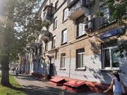 Продается квартира -студия площадью 14 кв.м