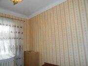 Люберцы, 3-х комнатная квартира, Октябрьский пр-кт. д.380ж, 5750000 руб.