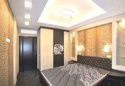 Люберцы, 3-х комнатная квартира, Октябрьский пр-кт. д.1 к1, 13200000 руб.