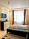 Ногинск, 2-х комнатная квартира, ул. 3 Интернационала д.250А, 3320000 руб.
