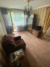 Егорьевск, 2-х комнатная квартира, 2-й мкр. д.36, 1800000 руб.