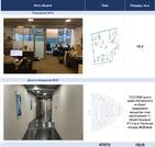 Продажа офиса, Пресненская набережная, 52692674 руб.
