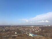 Путилково, 1-но комнатная квартира, Сходненская д.17, 4200000 руб.