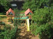 Продается двухкомнатная квартира, дом расположен между метро вднх (15