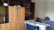 Покровское, 1-но комнатная квартира, ул. Комсомольская д.10, 1700000 руб.