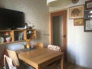 Химки, 4-х комнатная квартира, ул. Молодежная д.76, 8800000 руб.