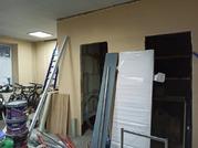 Красногорск, 1-но комнатная квартира, Пришвина д.7, 5150000 руб.
