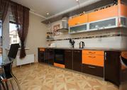 Продаётся двухкомнатная квартира Войкова,5