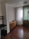 Котельники, 2-х комнатная квартира, Южный мкр. д.5а, 8000000 руб.