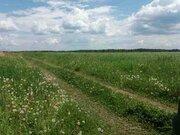 Продается земельный участок, Электросталь, 13.9 сот, 2500000 руб.
