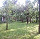Участок 8 соток, СНТ Райисполком-2, Шепчинки, Подольск, 1999000 руб.