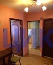 Подольск, 3-х комнатная квартира, Кооперативный проезд д.3, 28000 руб.