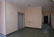 Тучково, 1-но комнатная квартира, Москварецкая д.2 к2, 3500000 руб.
