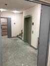 Елино, 2-х комнатная квартира, Елкино д.21, 5500000 руб.