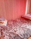 Комната на Силикатной, 13000 руб.