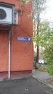 Выделенная комната в пешей доступности до метро Котельники, 2000000 руб.