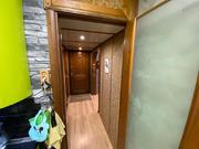 Кубинка, 2-х комнатная квартира, ул. Генерала Вотинцева д.14, 4600000 руб.