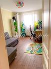 Продажа 2х комнатной квартиры г.Домодедово (ном. объекта: 3755)