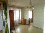 Ногинск, 2-х комнатная квартира, ул. Электрическая д.7, 2100000 руб.